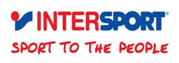 Intersport Östersund